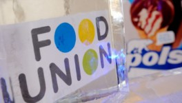 Прибыль Food Union Group в 2019 году составила более 100 млн евро