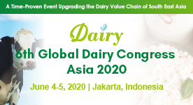 dairy-asia