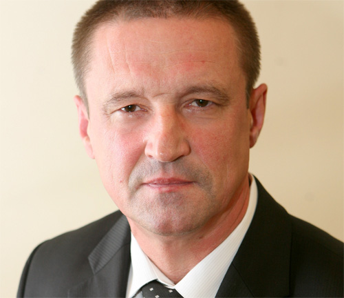 Республика Беларусь первой изстран СНГ начинает поставку говядины в КНР - министр