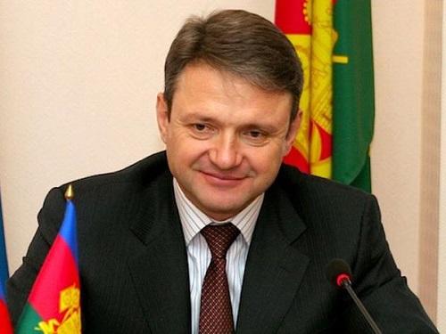 Через 5-7 лет будет полное импортозамещение— Ткачев