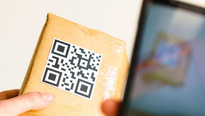 Ведомости бизнес получит доступ к собранным данным системы маркировки ЦРПТ